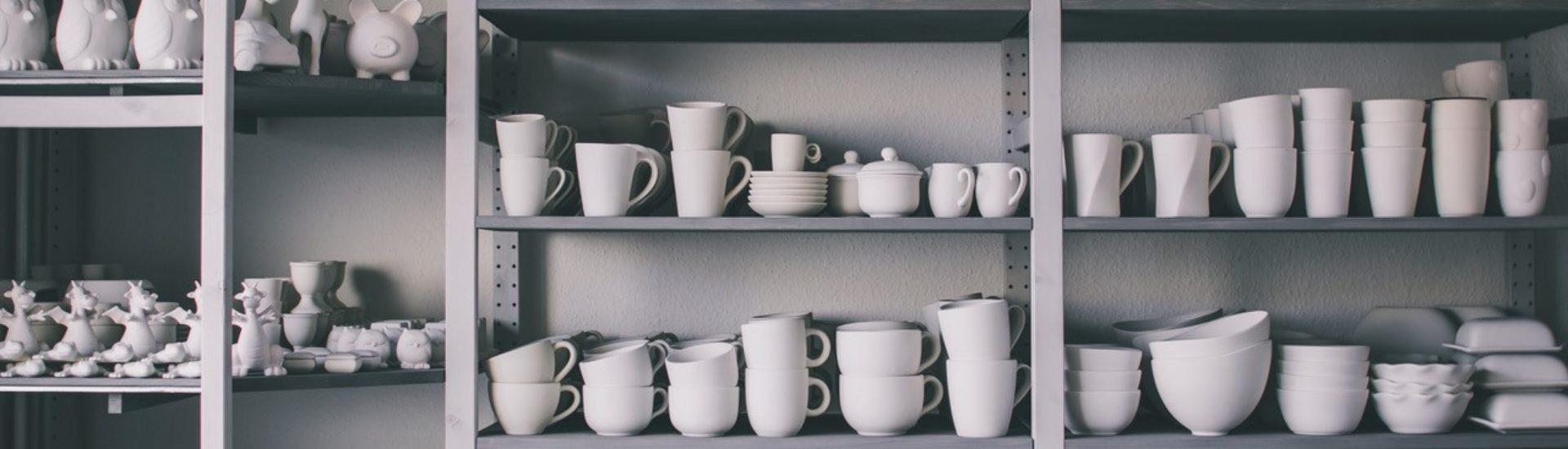AnGemalt – Ihr Keramik-Malstübchen